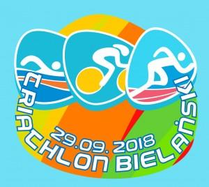 IV Triathlon Bielański